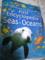息子:読み聞かせ #oyakoeigo