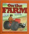 OnThe Farm  #oyakoeigo