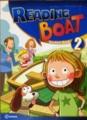 Reading Boat 2