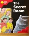 ORT Stage 4 the secret Room