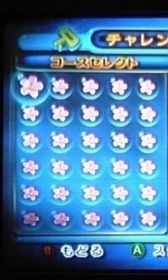 ピクミン2 チャレンジモード クリア