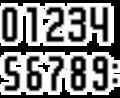 [ケータイ]小時計