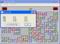 マインスイーパー 09.11.29 (上級)