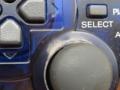 [ゲーム]PS2コントローラー