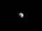 月食 21:51