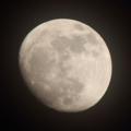 [月]月 《月齢 12.5》