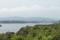英虞湾 ともやま公園からの眺め