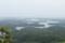 英虞湾 横山展望台からの眺め