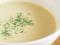 手作りコーンスープ
