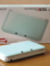 3DS LL 購入
