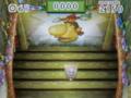 [ゲーム]夢幻の砂時計 的当てゲーム