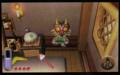 [ゲーム]神トラ2 ムジュラの仮面www