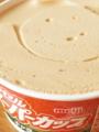 エッセルスーパーカップ キャラメルクッキー