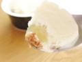 ドルチェTime PABLOアイス とろける美味しさチーズタルト