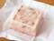 チロルチョコ ストロベリーショートケーキ