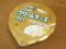 濃厚クリームチーズアイス レモン&クッキー