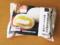 ローソン 鹿児島県産安納芋の純生クリーム大福