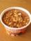 セブンイレブン 塩バニラ&キャラメルソース