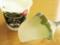 重ねドルチェ 抹茶ティラミス
