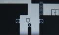 [ゲーム]ハコボーイ!もうひとハコ W16-7