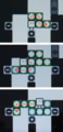 [ゲーム]ハコボーイ!もうひとハコ W16-7 別手順
