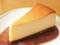 スタバ ニューヨークチーズケーキ