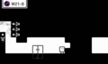 [ゲーム]さよならハコボーイ W21-8