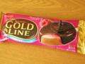 GOLD LINE フランボワーズ