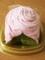 セブンイレブン 桜のモンブラン
