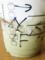 スタバ 加賀棒ほうじ茶フラペチーノ
