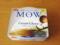 MOW クリームチーズ