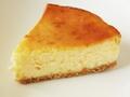香のか 豊潤チーズケーキ