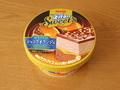 エッセルスーパーカップSweet's ショコラオランジュ
