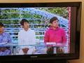 プラズマテレビが故障