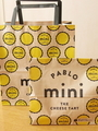 PABLO mini チーズタルト