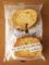 ローソン マチノパン フランスパンのフレンチトースト
