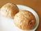 ローソン マチノパン もち麦とくるみのチーズクリーム
