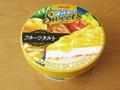 エッセルスーパーカップ Sweet's フルーツタルト