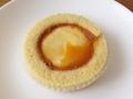 ローソン ウチカフェ×PABLO チーズロールケーキ