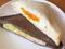 スタバ エッグ&ハムチーズサンドイッチ