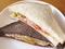 スタバ BLT&BLTエッグサンドイッチ