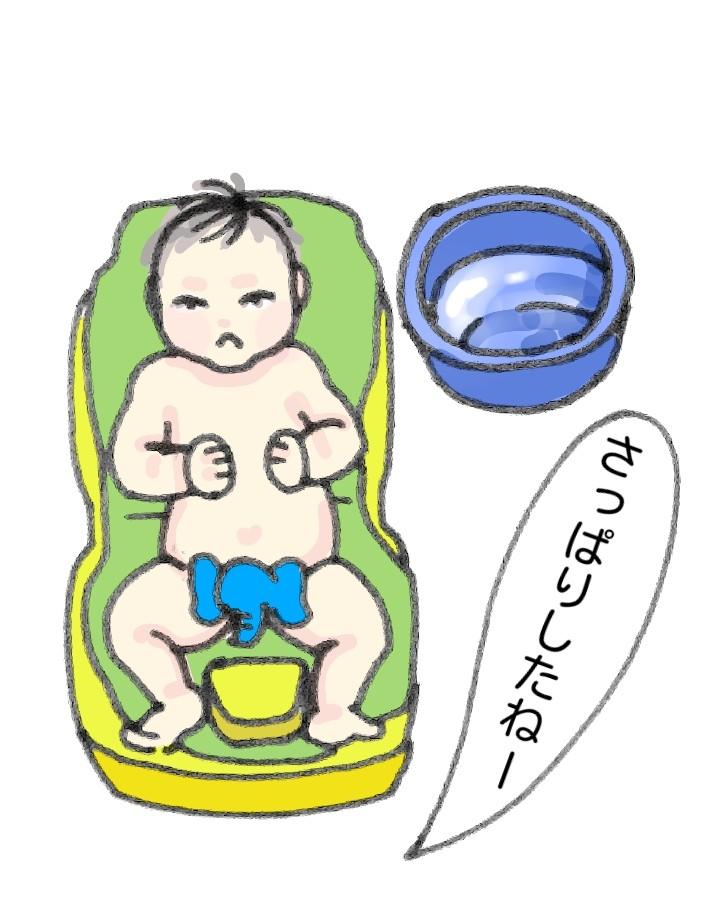 f:id:saba-neko:20200902092257j:plain:w460