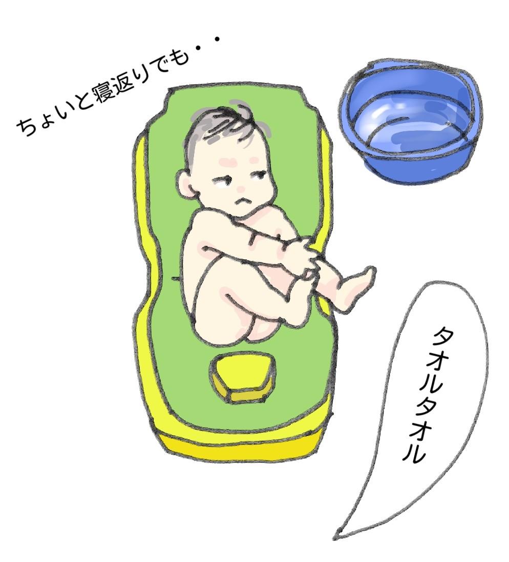 f:id:saba-neko:20200902104140j:plain:w460