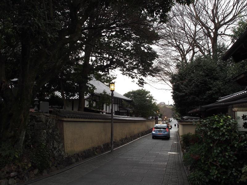 f:id:sababou:20170108152448j:plain
