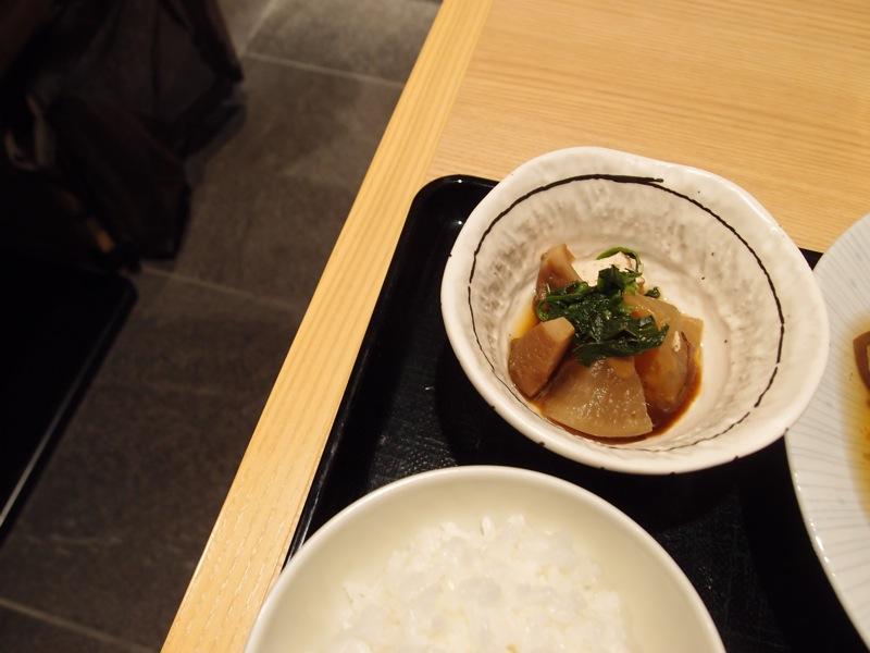f:id:sababou:20170112161023j:plain