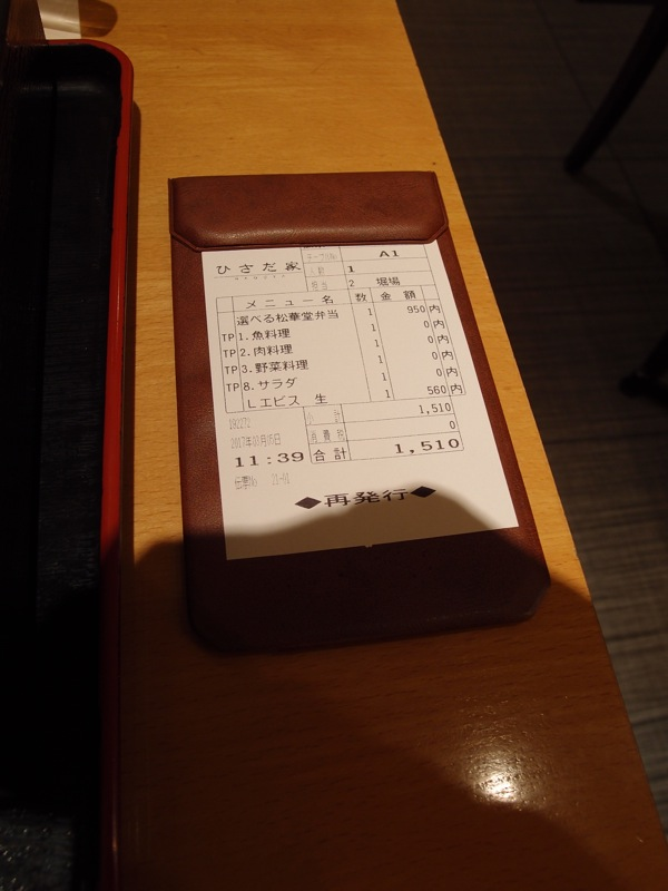 f:id:sababou:20170305160822j:plain