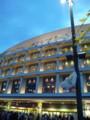 ファイナルステージ開幕!カチドキアゲルゼ! #sbh2010