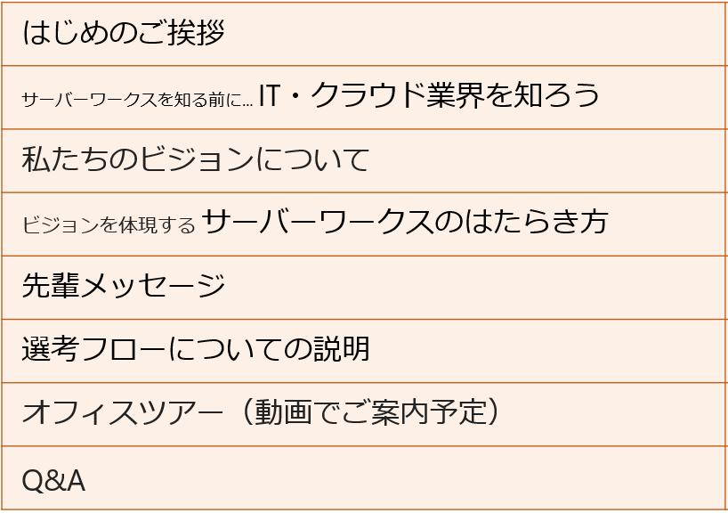 f:id:sabawaku:20201001133859p:plain