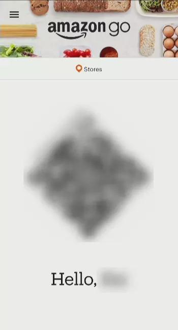f:id:sabawaku:20201008112126j:plain
