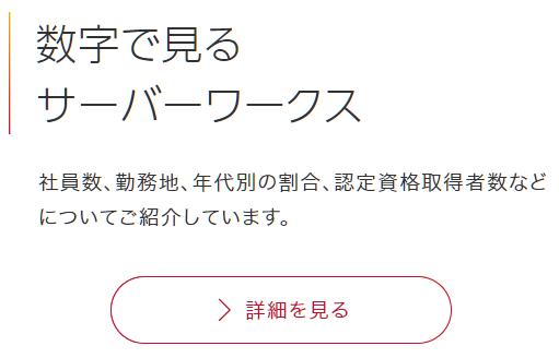 f:id:sabawaku:20201013151825p:plain